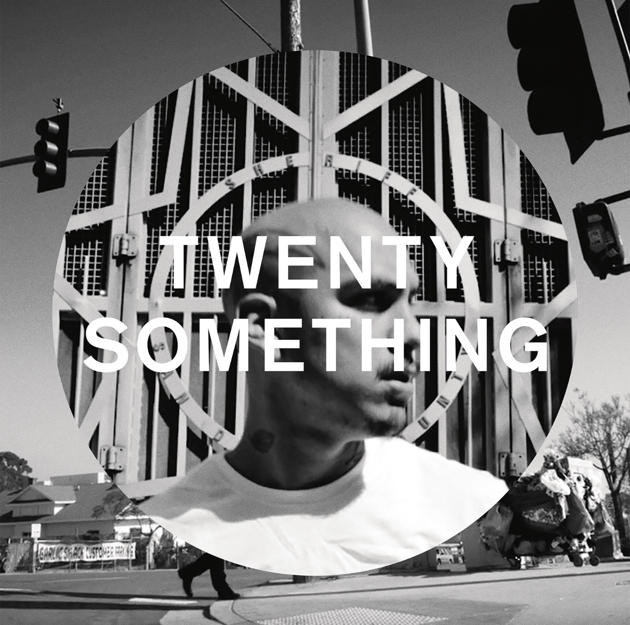 Twenty-something download