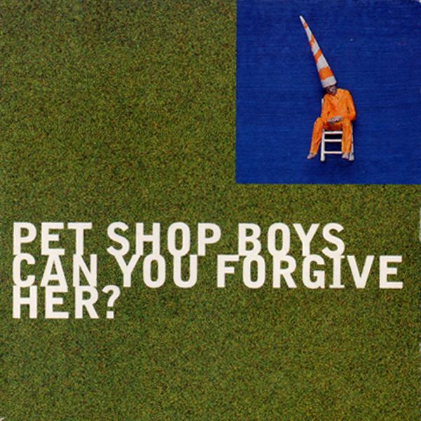 uk singles chart june 1993 ytrebygda