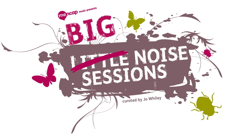 Big Noise tickets on sale