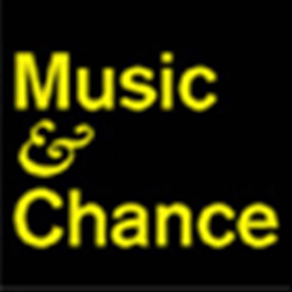 Music and Chance