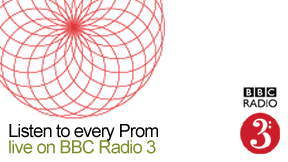 Listen to the PSB Prom