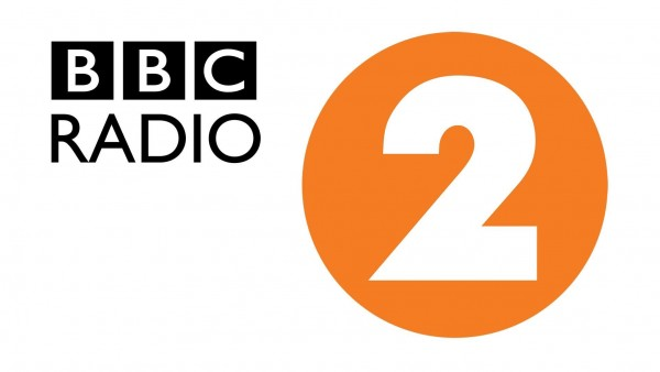 BBC Radio 2 tomorrow