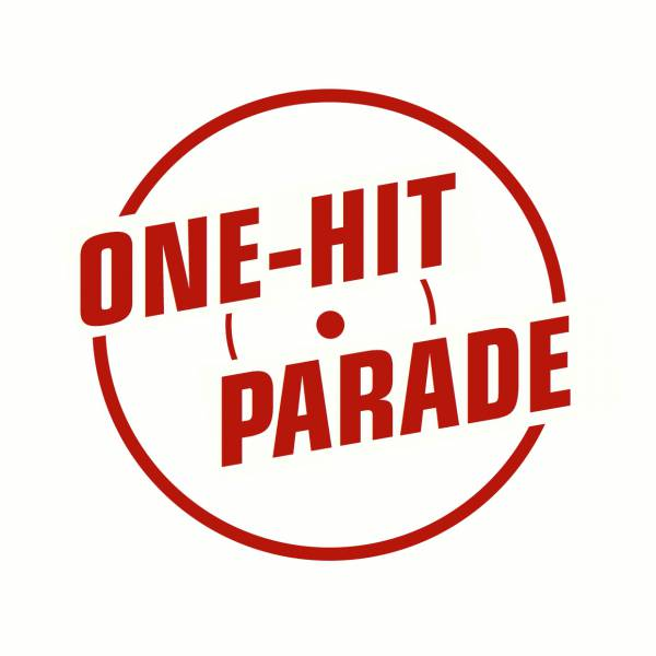 One-Hit Parade