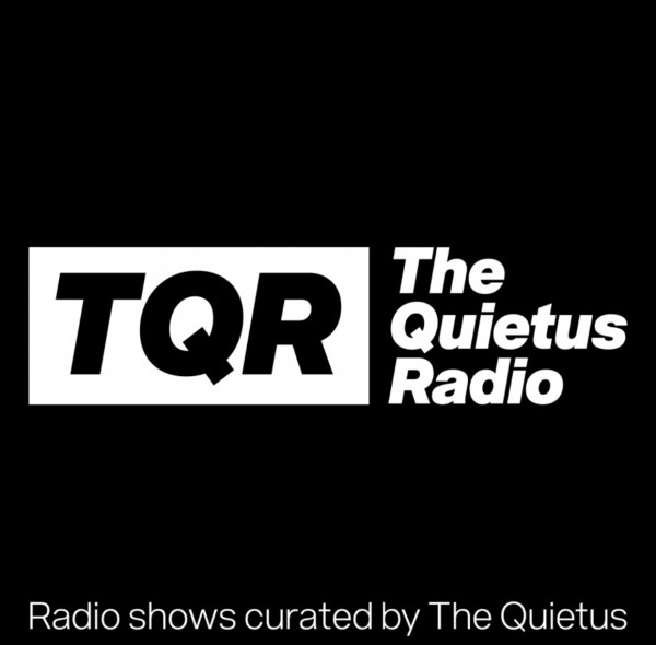 Quietus Podcast