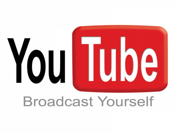 PSB You Tube channel