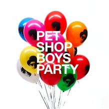 Pet Shop Boys Party