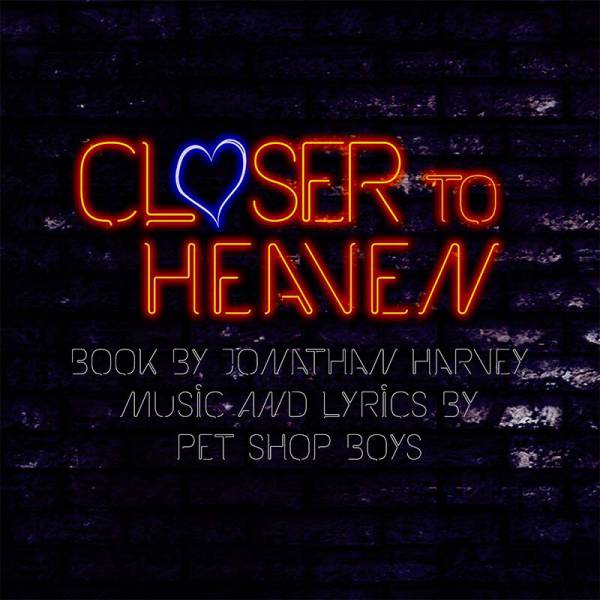 Closer To Heaven returns