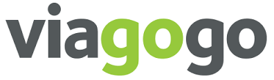 Don't buy tickets from Viagogo