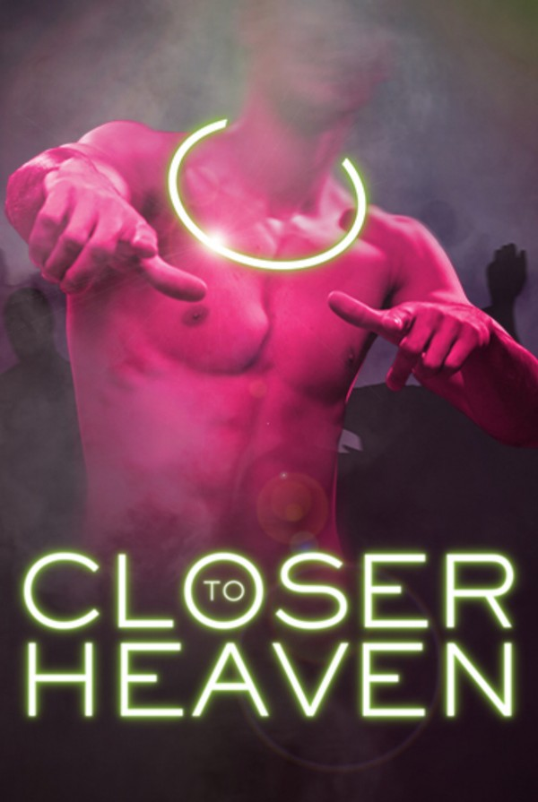 Closer to Heaven: more shows