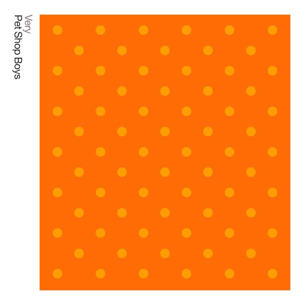 Pet Shop Boys – Product