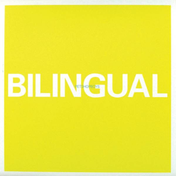 Single-Bilingual