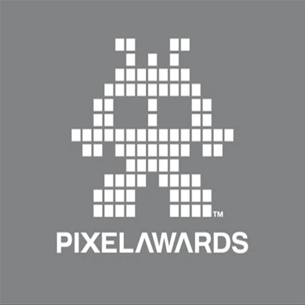 Pixel Awards 2007