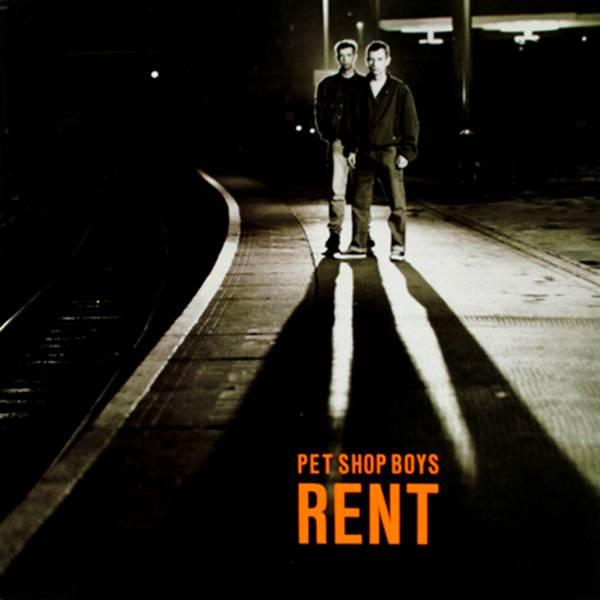 From Rent