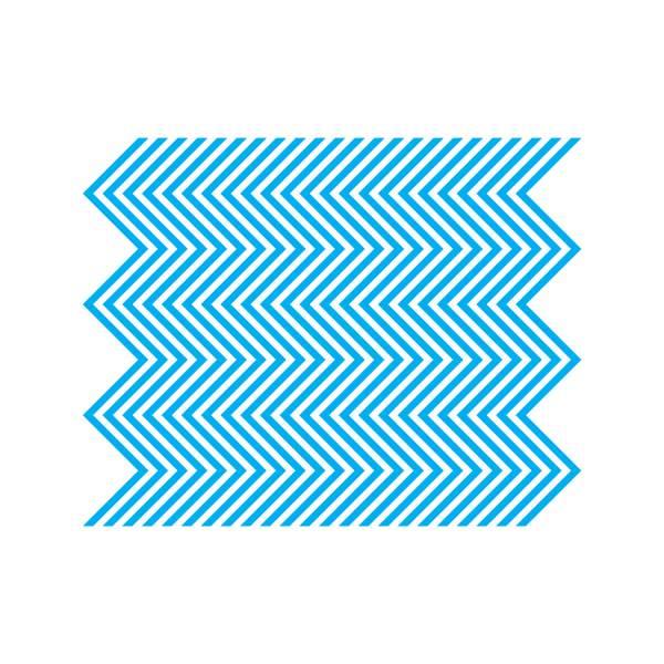 Thursday (featuring Example) – Pet Shop Boys – Lyrics